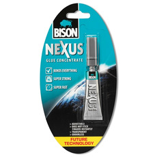 Lepidlo Bison Nexus, 7 g