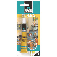 Lepidlo Bison Universal, 25 ml