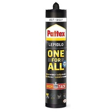 Lepidlo Pattex® ONE FOR ALL, 440 g