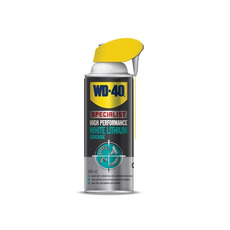 Sprej WD-40® 400 ml, Specialist HP White Lithium Grease